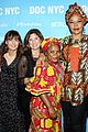 emma watson thandie newton show support city of joy premiere 09