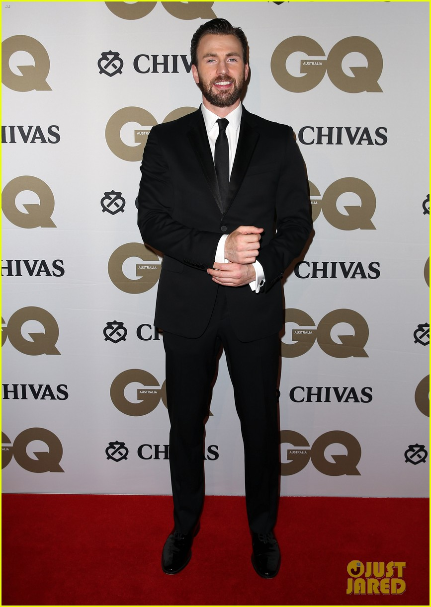 chris evans reveals he missed out on fracture role 013810050