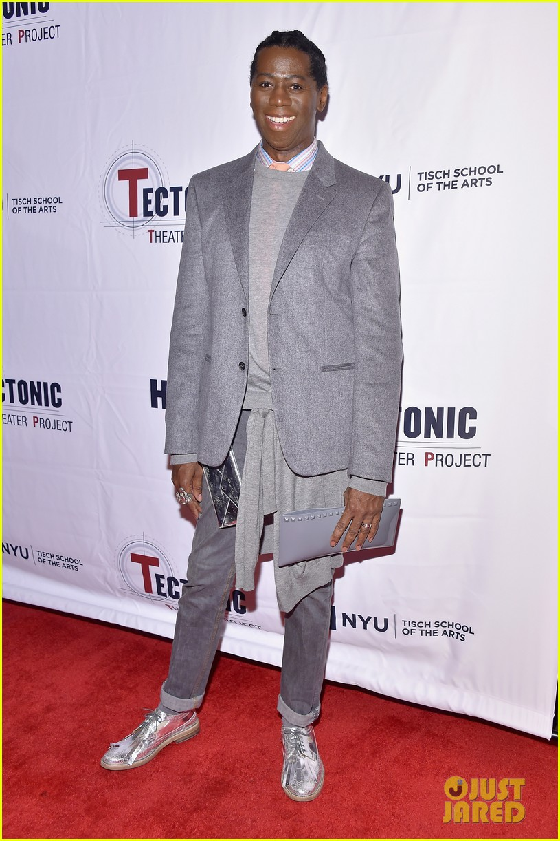 jane fonda hosts star studded tectonic at 25 benefit 023804451