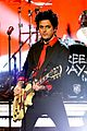 green day amas 2016 performance 06