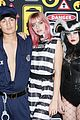 just jared halloween party recap 10