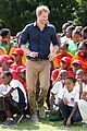prince harry ship breaks down in grenada 01