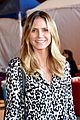 heidi klum reveals workout motivation 16