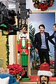 diego luna on joining the star wars world ive been preparing my whole life for this 13