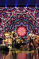 video coldplay perform everglow live on che tempo che fa watch 13