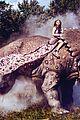 chloe moretz harpers bazaar photo shoot 01