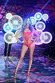 behati prinsloo vs fashion show next year 10