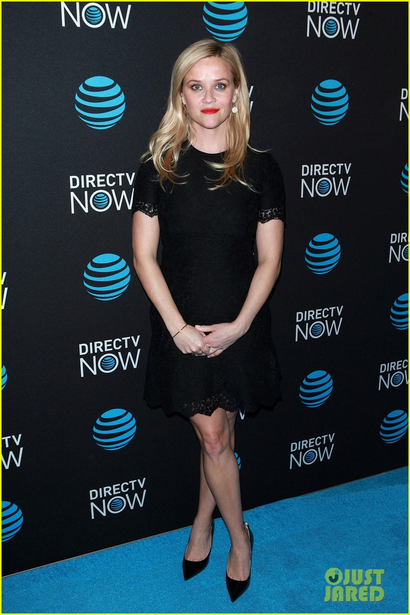 reese witherspoon is getting her own direct tv channel 103816940