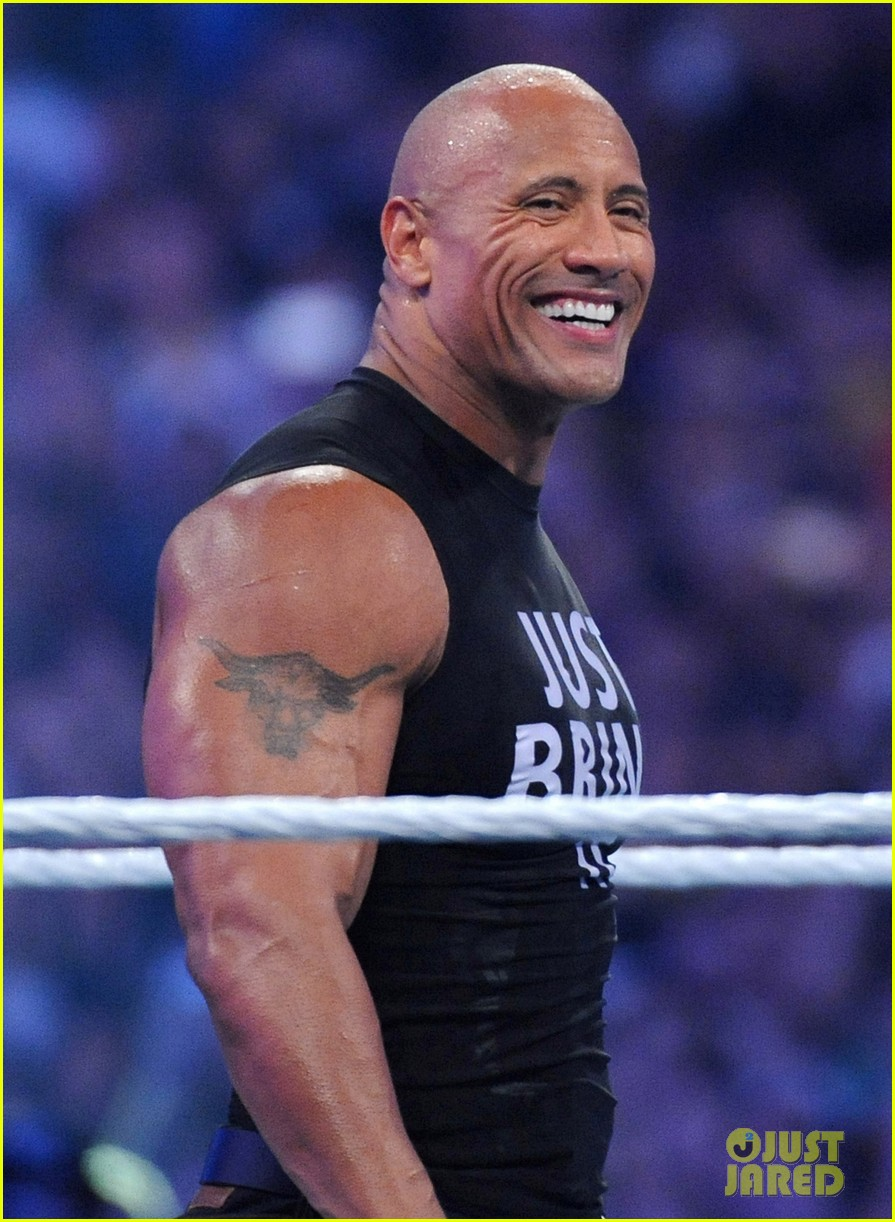 the rock peoples sexiest man alive 2016 063808987