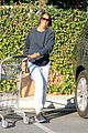 kelly rowland spends thanksgiving with beyonces mom tina 12