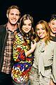 hailee steinfeld talks edge of seventeen and looks super stylish doing it 05