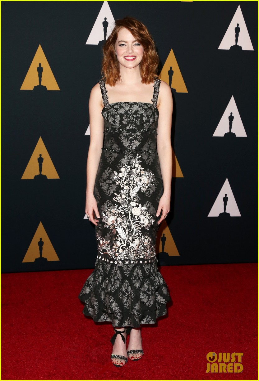 emma stone ruth negga amy adams governors awards 043807556