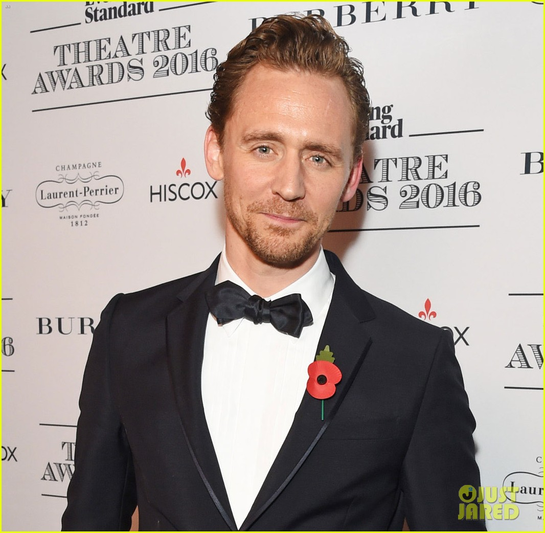 tom hiddleston taylor swift good terms 013808258