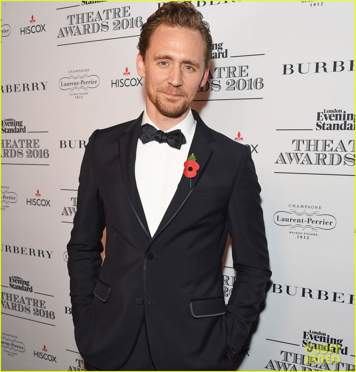 tom hiddleston taylor swift good terms 053808262