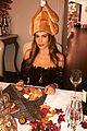 sofia vergara joe manganiello celebrate thanksgiving with extended family 05