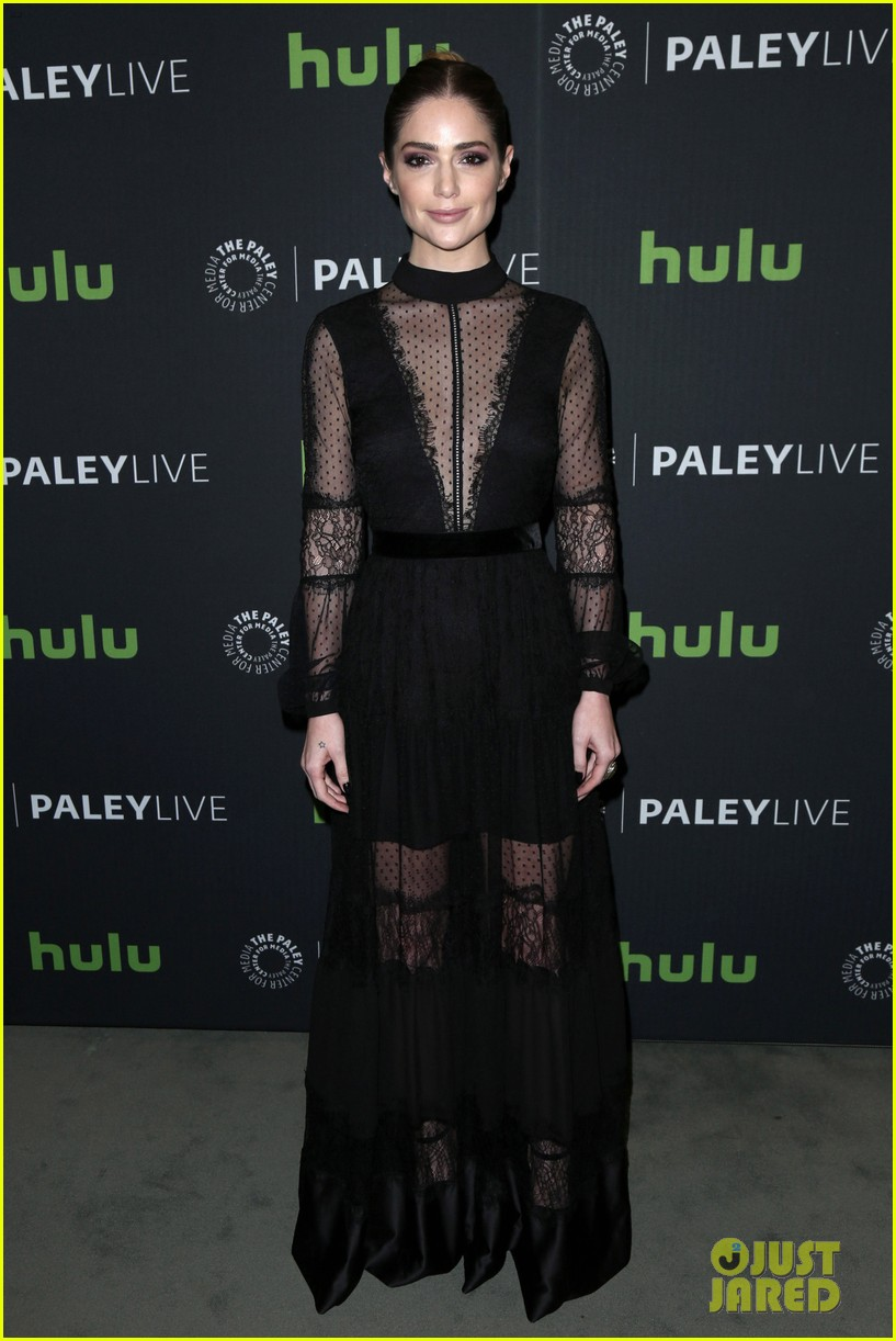shane west janet montgomery promote salem ahead of season 3 premiere 013799866
