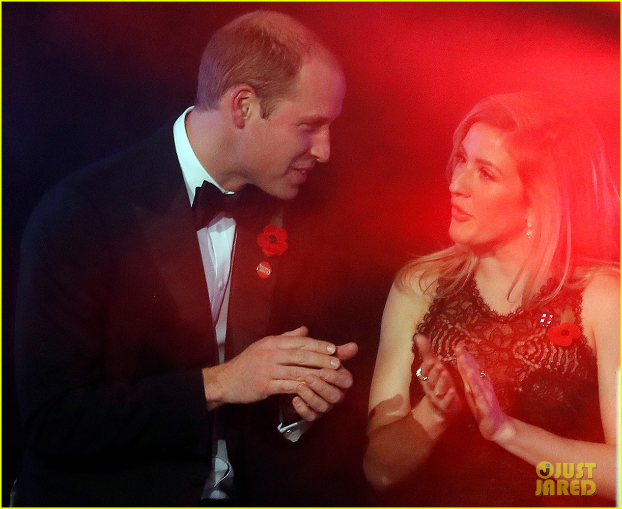 prince william hostscentrepoint charity event for homess you at kensington palace 023806107