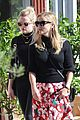 reese witherspoon daughter ava step out looking like twins 05