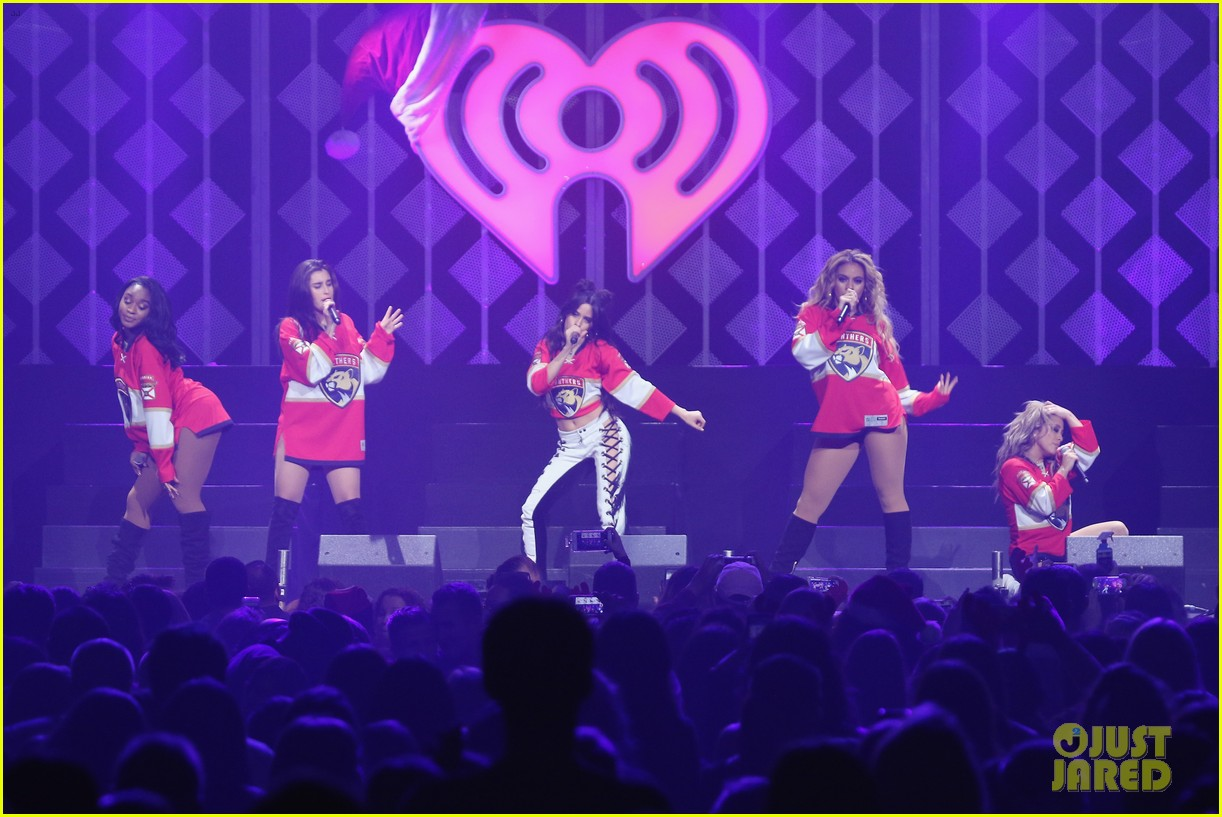 fifth harmony final full concert 073830138
