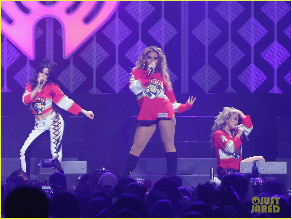 fifth harmony final full concert 103830141