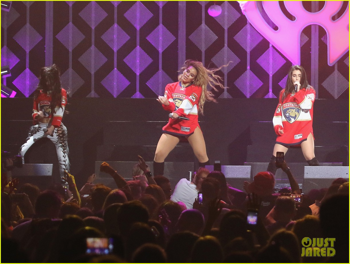 fifth harmony final full concert 123830143