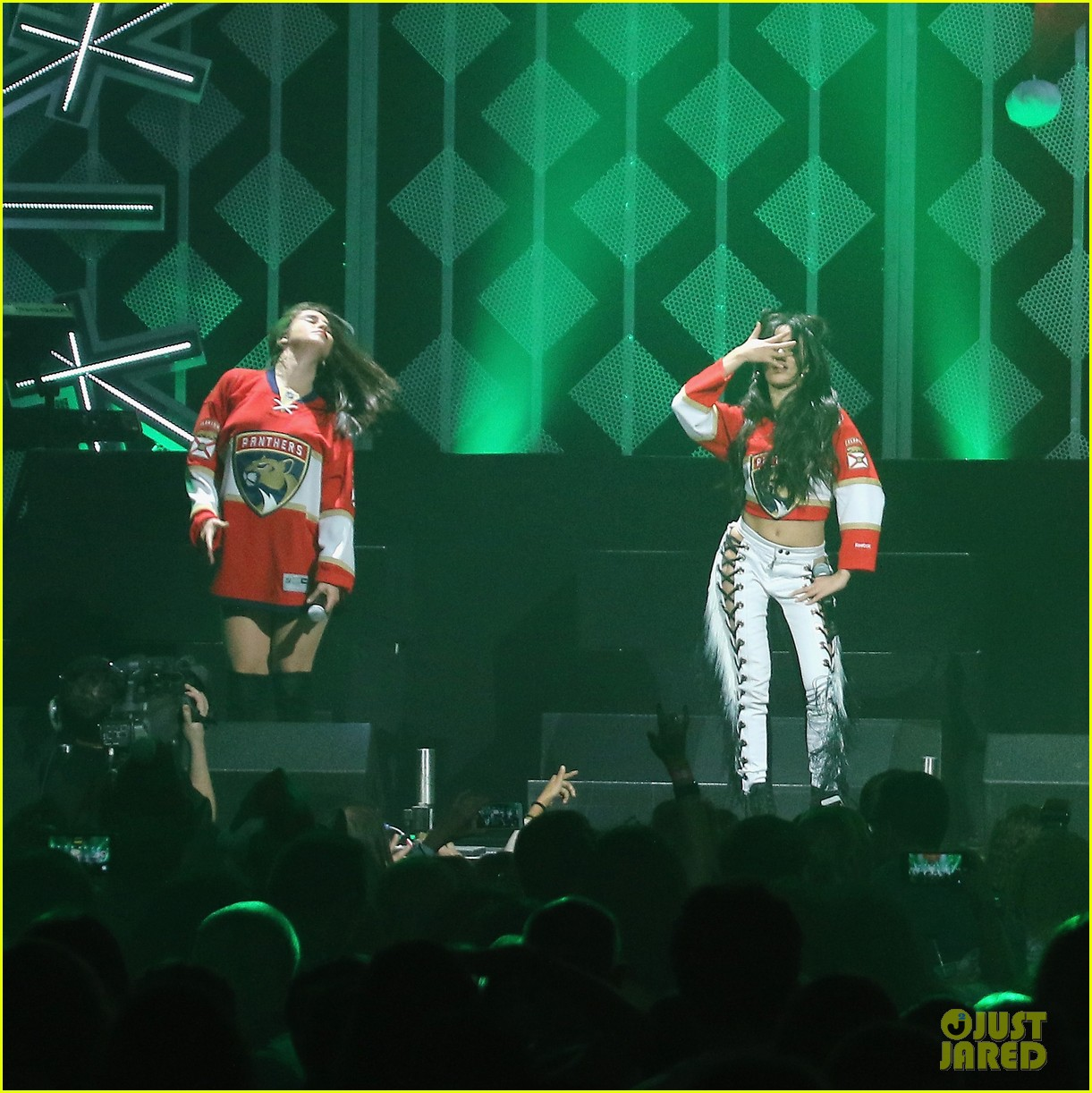 fifth harmony final full concert 143830145