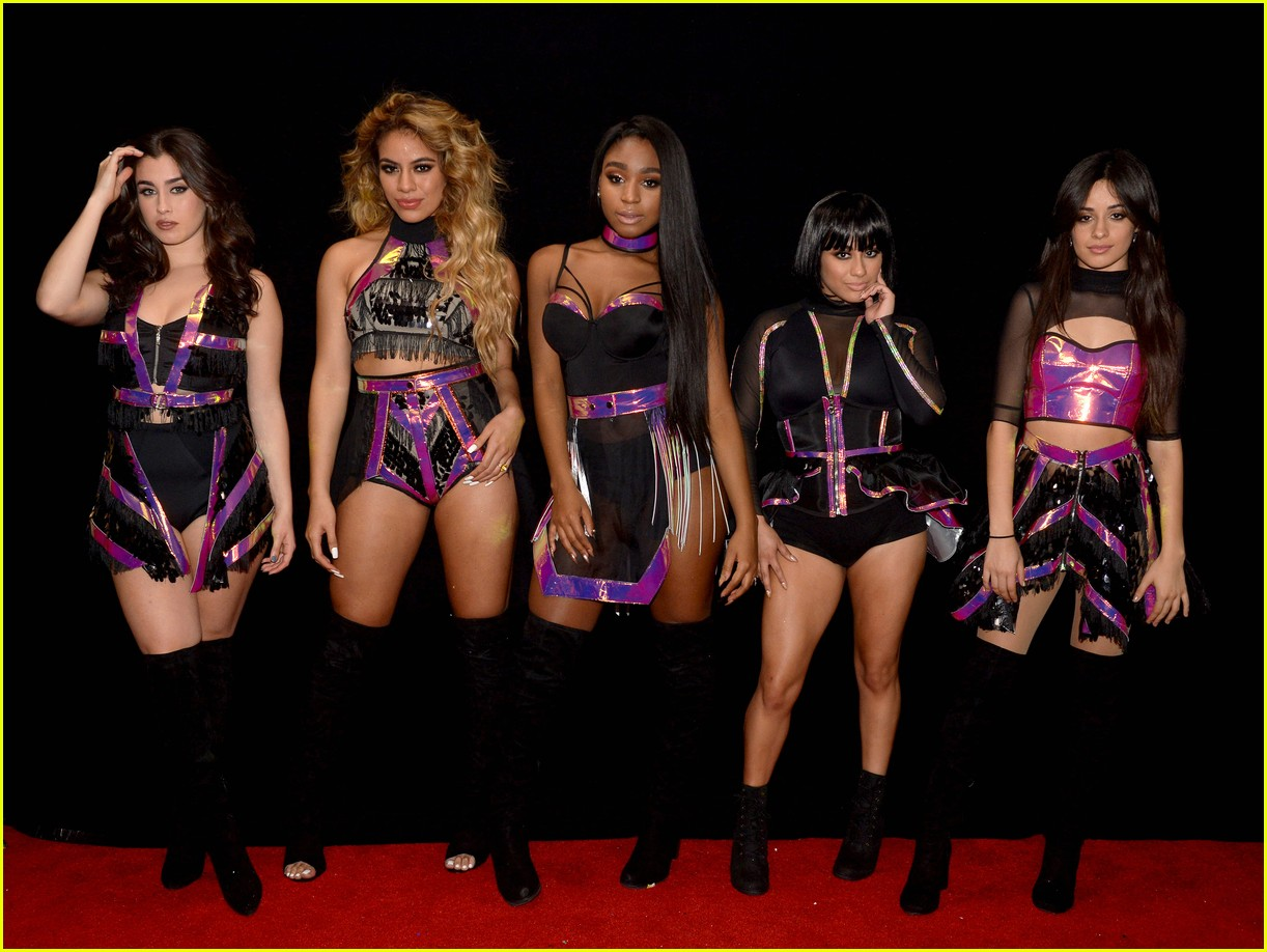 fifth harmony new years eve performance 033834996