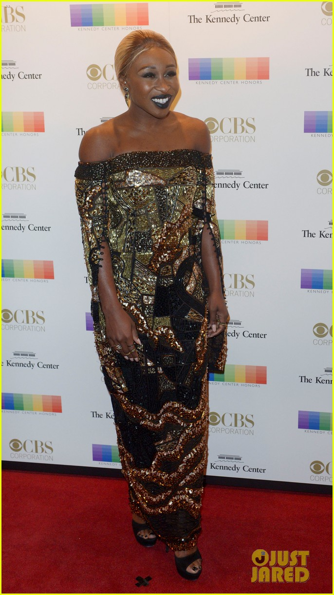 lily aldridge kings of leon rock red carpet at 2016 kennedy center honors 043821257