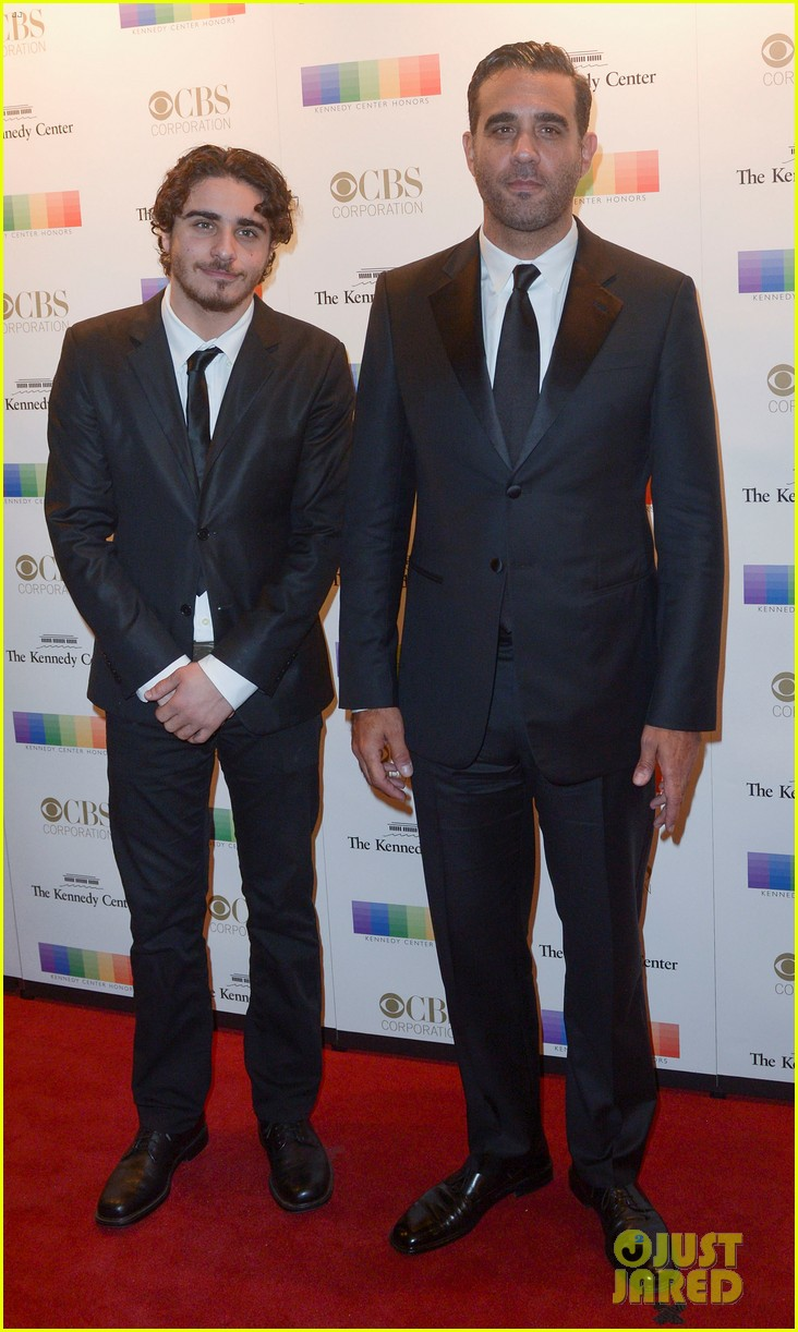 lily aldridge kings of leon rock red carpet at 2016 kennedy center honors 093821262