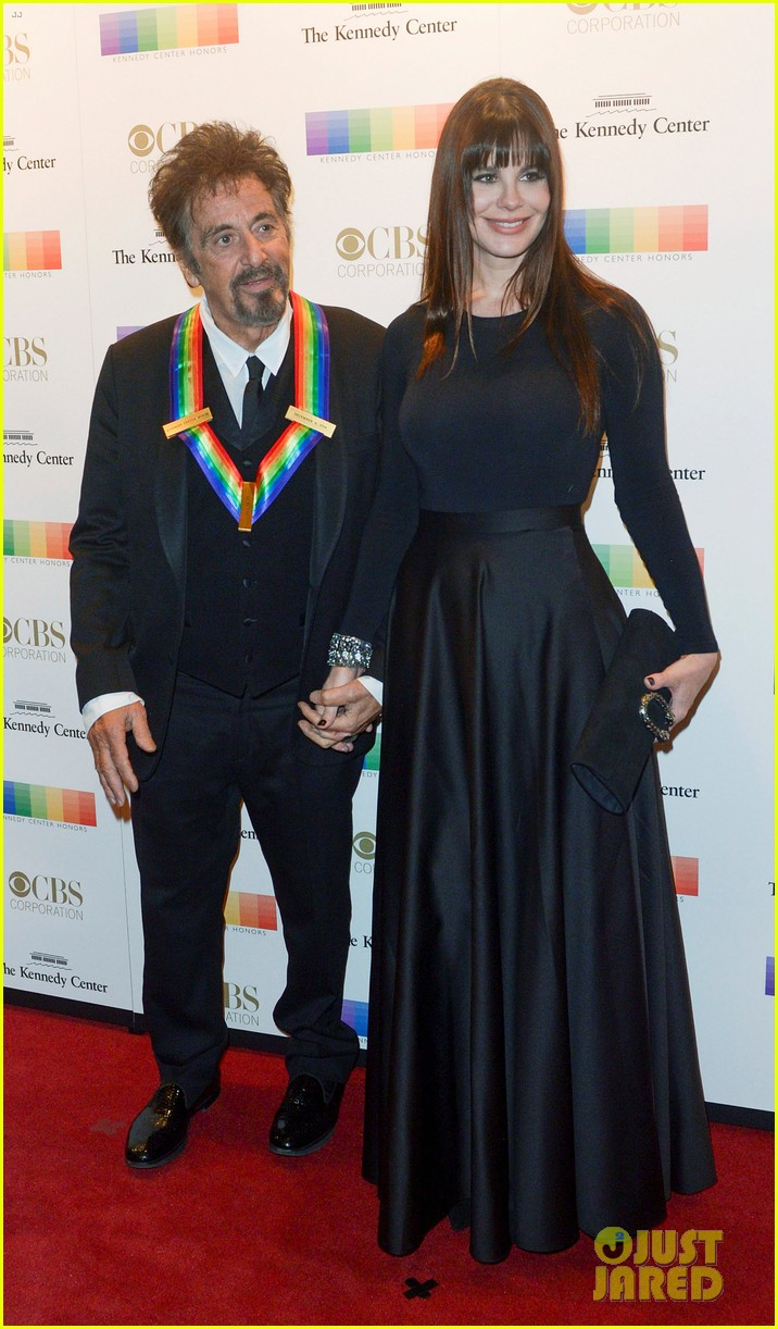 lily aldridge kings of leon rock red carpet at 2016 kennedy center honors 103821263