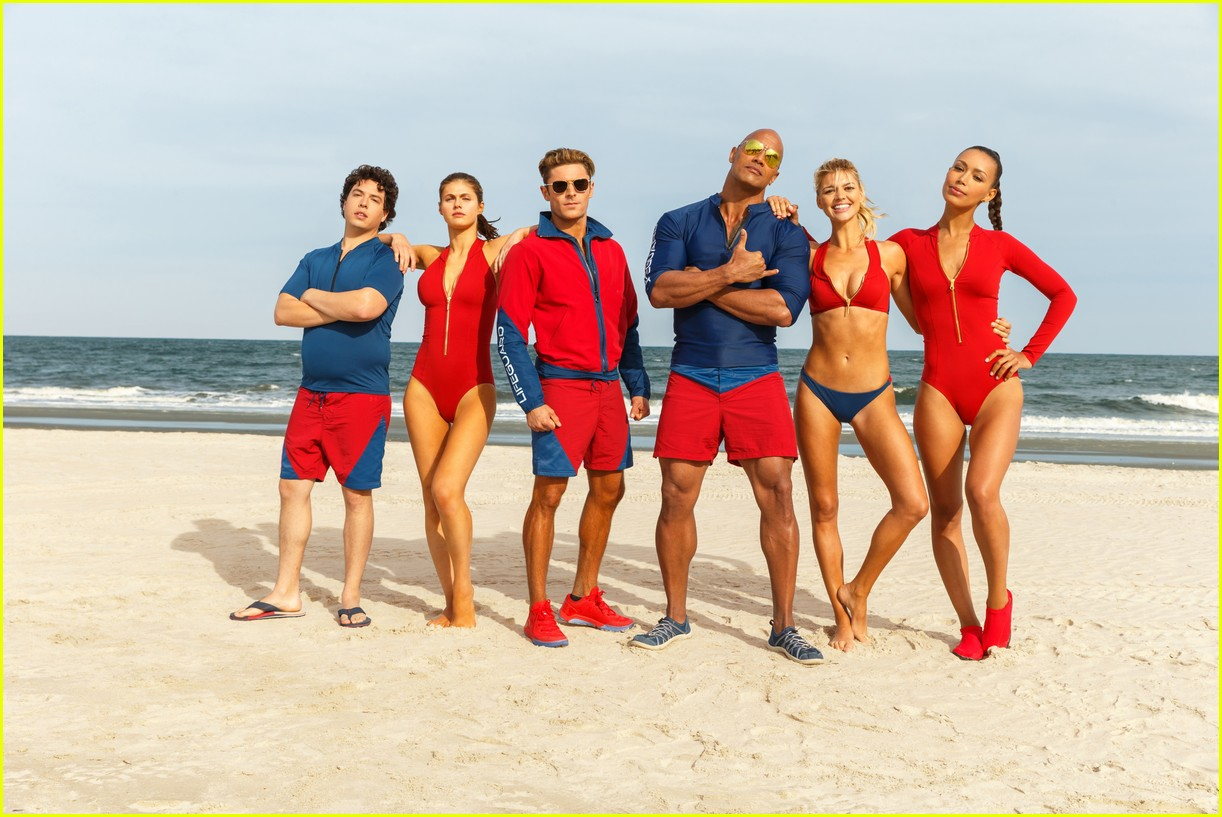 baywatch trailer 01a3823624