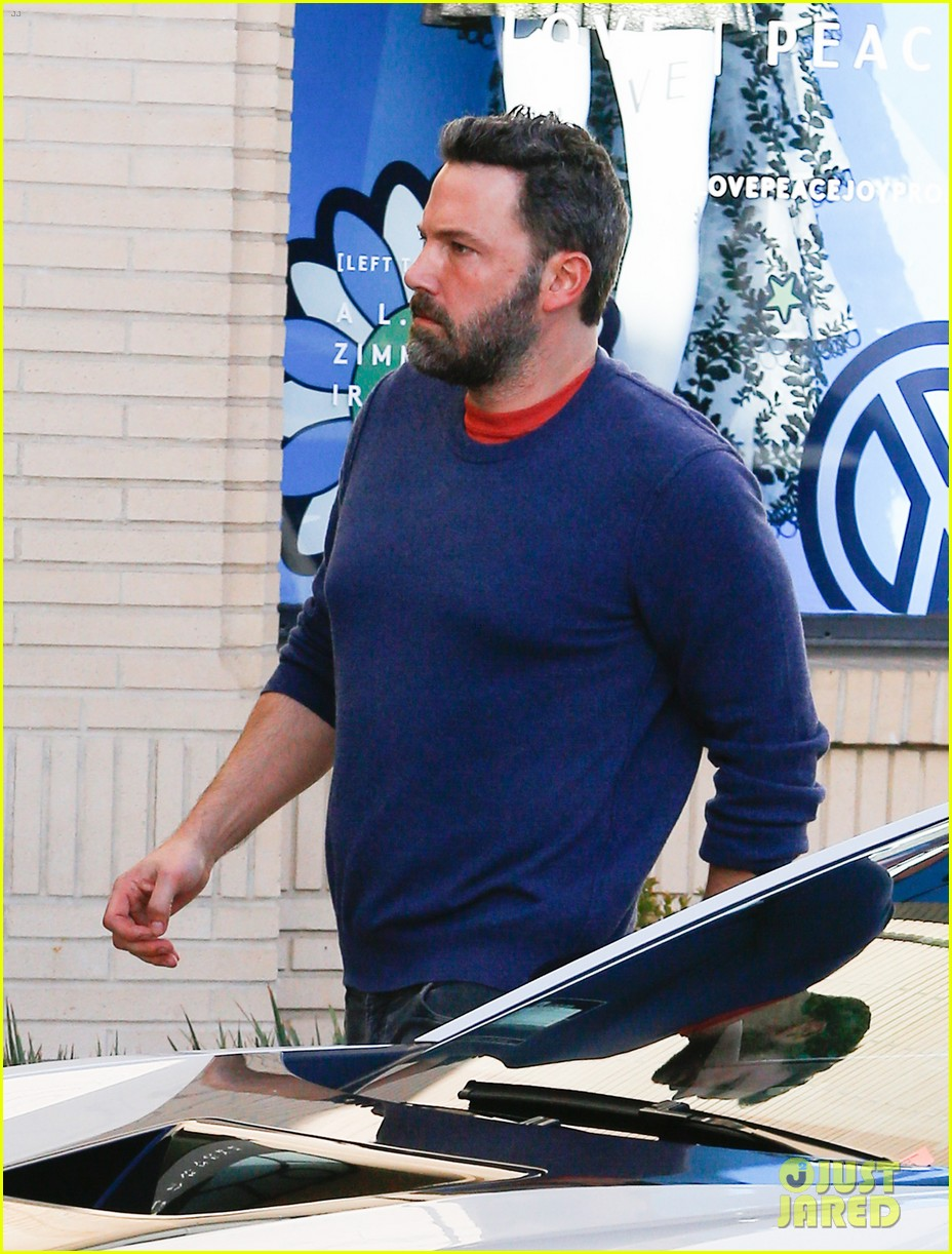 ben affleck barneys new york shopping 013830030