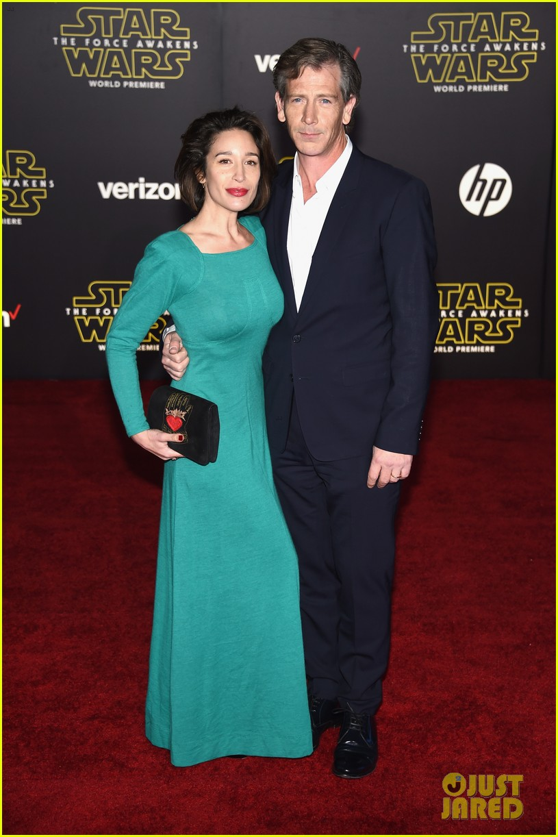 ben mendelsohn files divorce wife emma 013834289