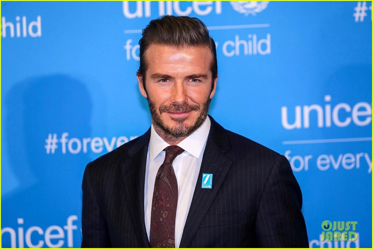 orlando bloom praises girlfriend katy perry for work with unicef shes amazing 013827190