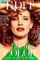 jessica chastain the edit magazine 01
