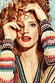 jessica chastain the edit magazine 03