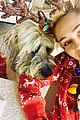 miley cyrus explains why christmas makes her sad 08