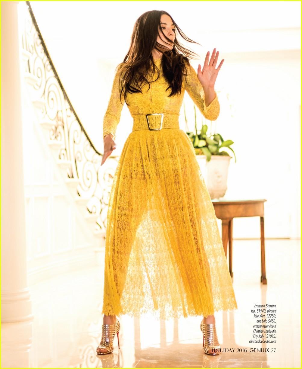 jessica gomes genlux fashion film exclusive 043823733