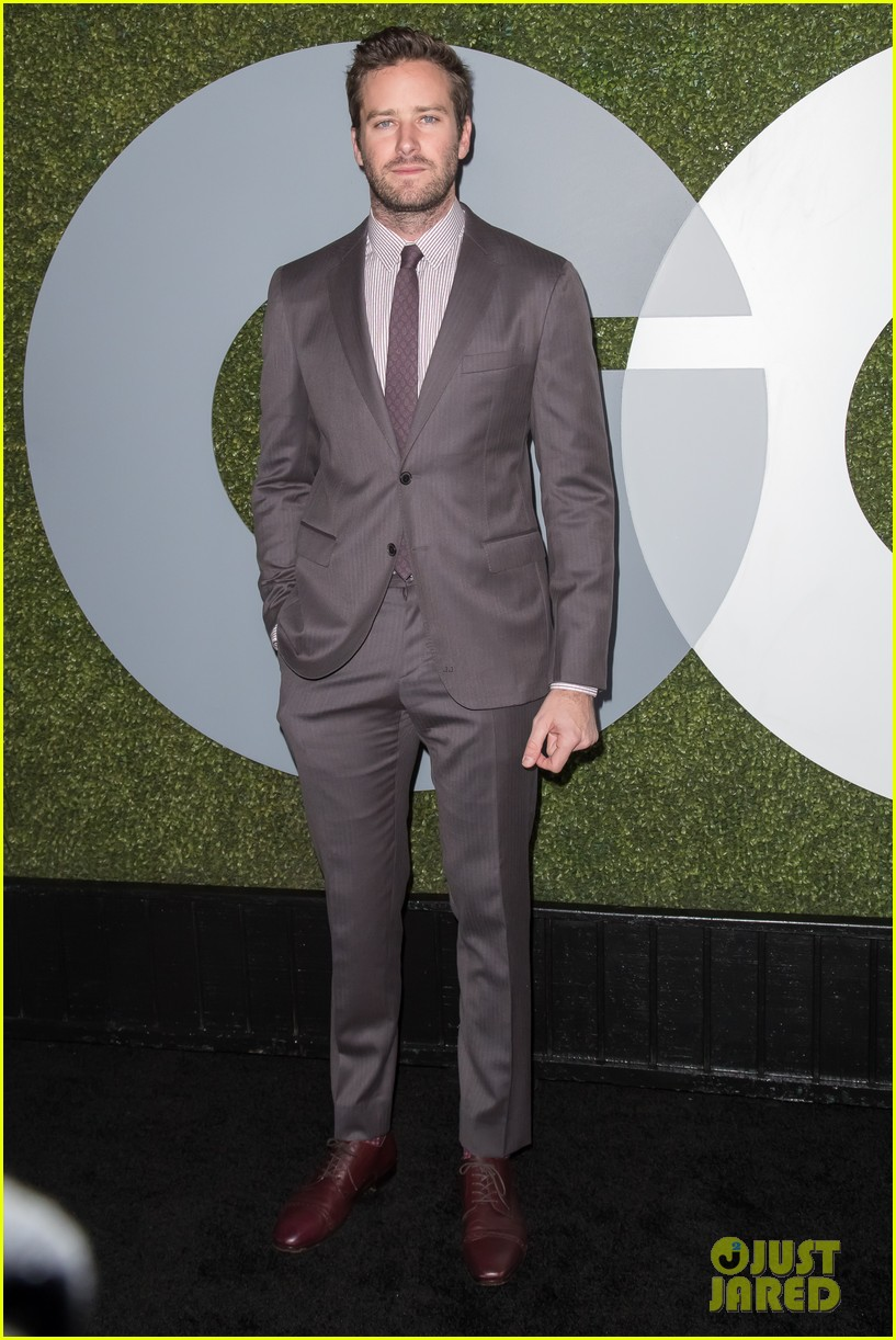 the gq men of the year party hollywood hottest guys 013824524