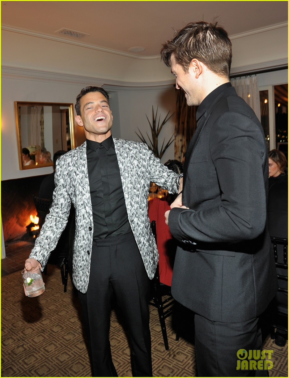 the gq men of the year party hollywood hottest guys 143824537