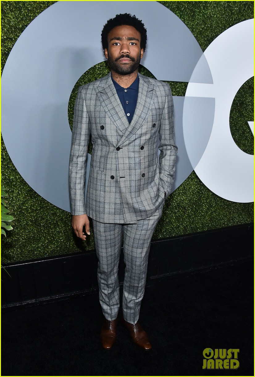 the gq men of the year party hollywood hottest guys 183824541