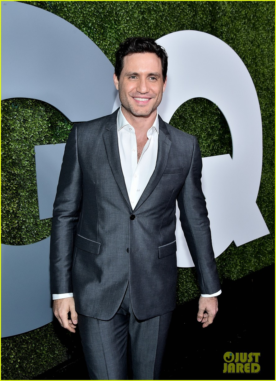 the gq men of the year party hollywood hottest guys 203824543