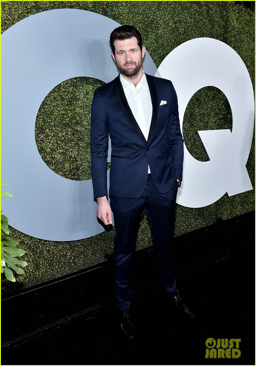 the gq men of the year party hollywood hottest guys 233824546