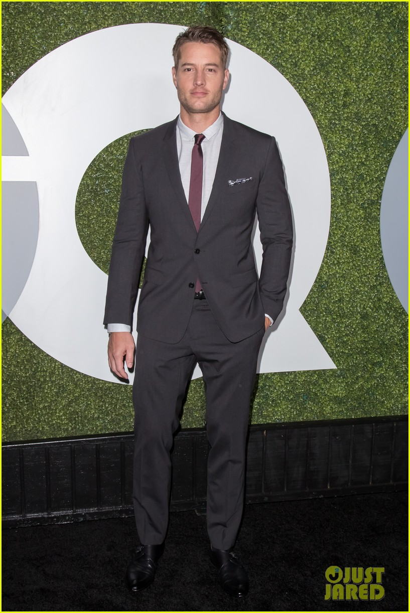 the gq men of the year party hollywood hottest guys 323824555