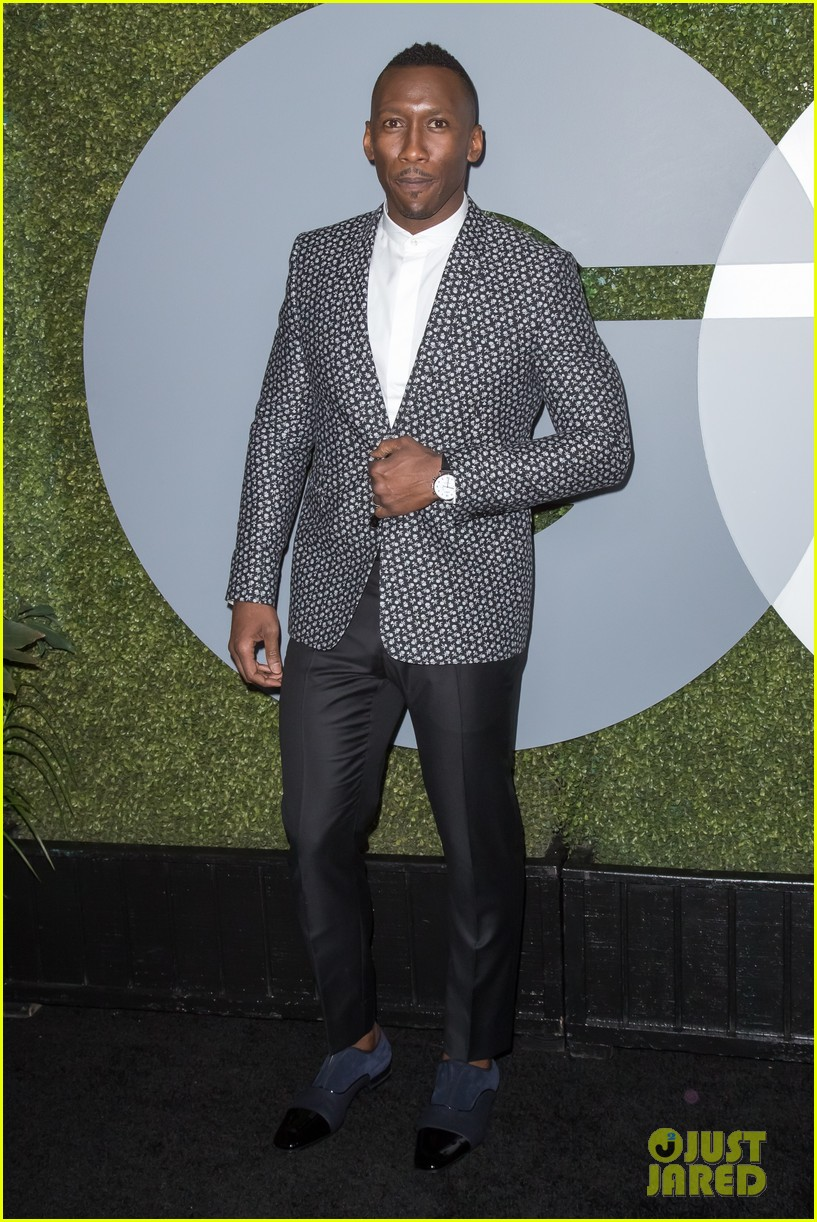 the gq men of the year party hollywood hottest guys 403824563