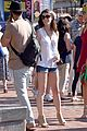 ashley greene celebrates christmas in australia with paul khoury 10