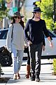 ian somerhalder nikki reed beaming photos 07