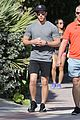 nick jonas meets up with brother joe to continue holiday break shenanigans 05