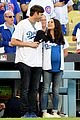 dimitri kutcher mila kunish ashton kutcher son name 05