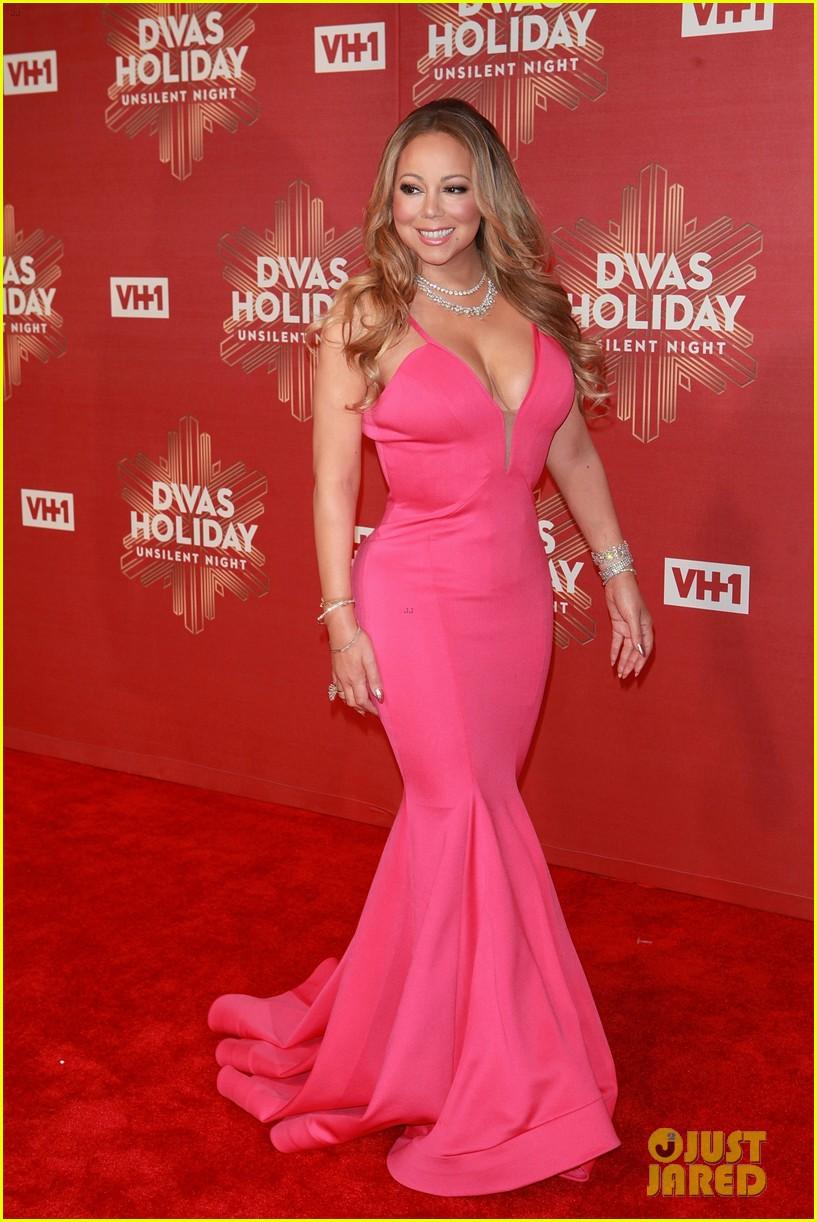 Mariah carey refuses to talk about bryan tanaka it may incriminate